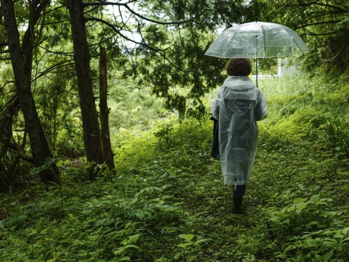 FUKUSHIMA: THE INVISIBLE REVEALED